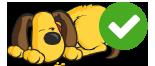 Dog Friendly Holiday Accommodation