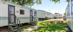 Caravan Holidays in Devon