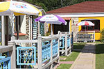 Wavesurfer and Sandsurfer Chalet Bungalows at Welcome Family Holiday Park, Dawlish Warren, Devon