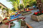 Facilities at Welcome Family Holiday Park in Devon