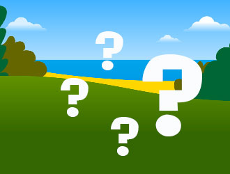 Frequently Asked Questions at Welcome Family Holiday Park