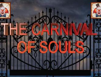 carnival of the souls logo