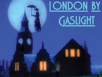 london by gaslight