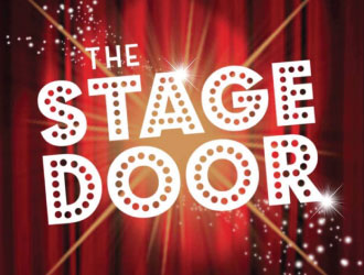welcome fmaily holiday park stage door