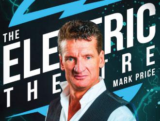 mark price 30th anniversary show image